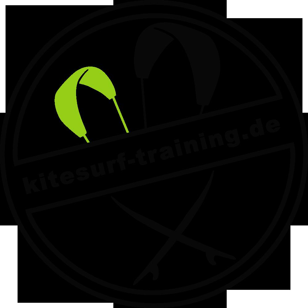 Kitesurfschule | kleine Gruppen | St.Peter-Ording