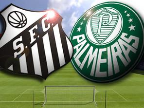 Libertadores da América em um dia memorável