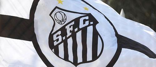 Bandeira-Santos-FC.jpg