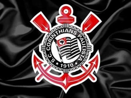 A Década de ouro do Corinthians !!!