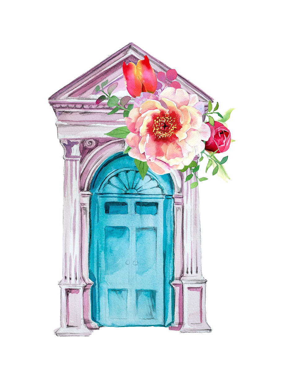teal_door2.png