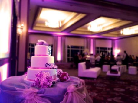 Sanibel harbour marriott wedding