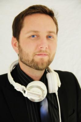 DJ Ryan