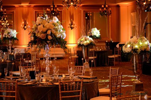 laplaya naples wedding