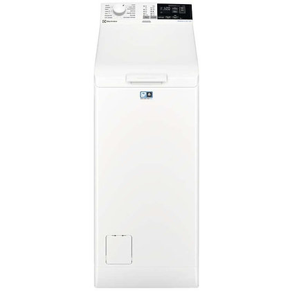 ELECTROLUX Lave linge top EW6T3164AA
