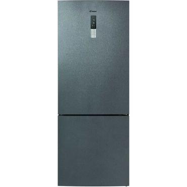 CANDY Réfrigerateur CMNV7184B