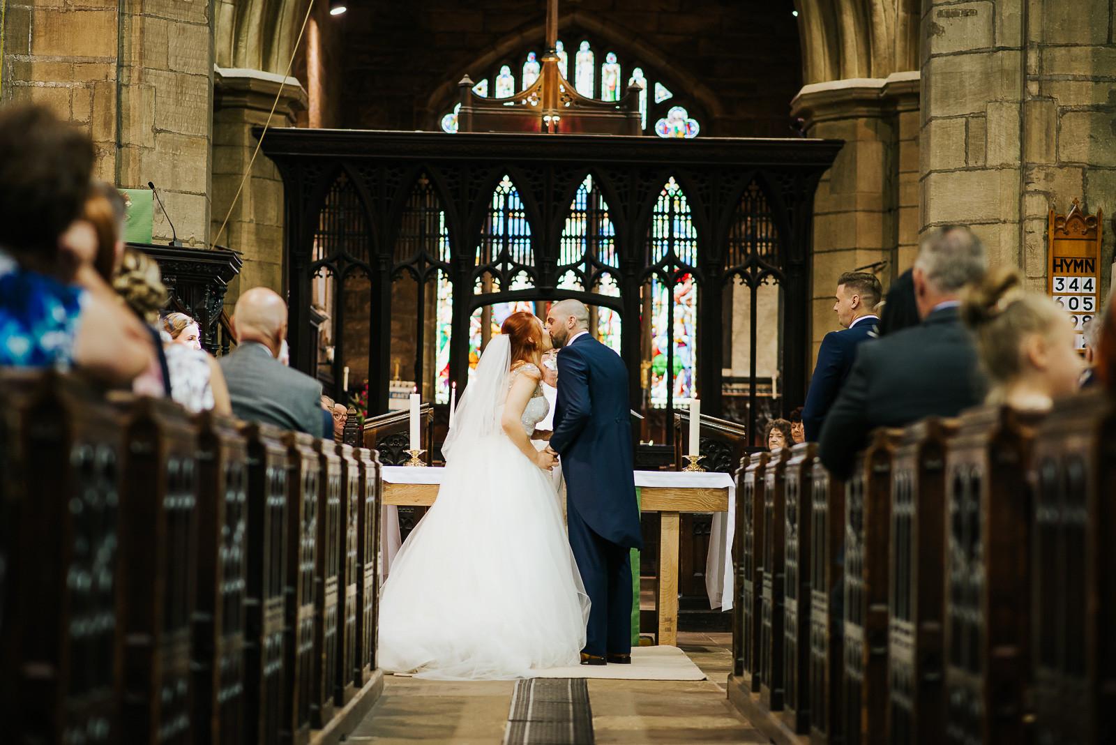 wedding-photography | Fullscreen Page