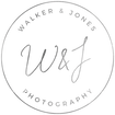 Logo-Silver small.png
