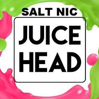 VM JUICEHEAD Salt.png