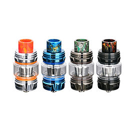 goods_horizontech_falcon_king_sub_ohm_ta