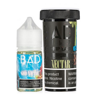 baddriplabs-salt-god-nectar-bottleandbox