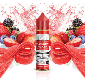 Strawberry_PageFoodShot_1175x500.jpg