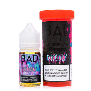 baddriplabs-salts-drooly-bottleandbox-51