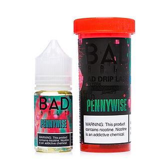 baddriplabs-salts-pennywise-bottleandbox