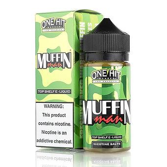 muffin_man_-_one_hit_wonder_-_100ml_-_01