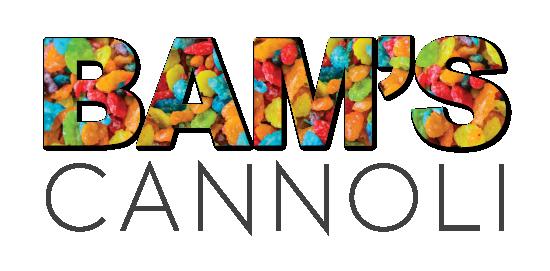 BAMSCannoli_Logo-Original.png