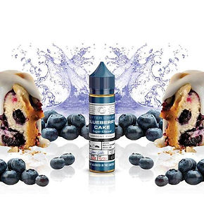 Basix-Series-Blueberry-Cake-by-Glas-Vapo