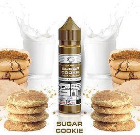 Sugar_Cookie_1024x1024.jpg