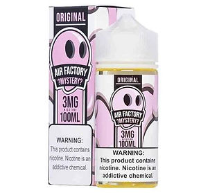 air-factory-mystery-ejuice_462x462.jpg