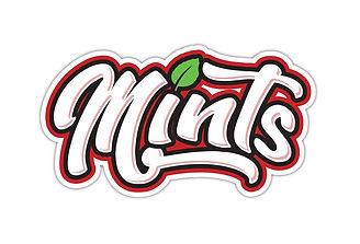 Mints Vape Co logo.jpg