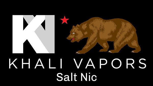 khali vapors salt.jpg