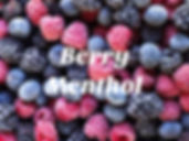 berry menthol hb.jpg