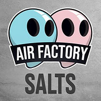 Air Factory Salts Logo.jpg