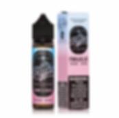 hype60-pinknblue-bottlenbox-white (2)-47
