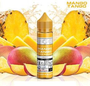 Basix_Series_by_Glas_-_60_Mango_Tango_Pr