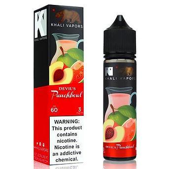 Khali_Vapors_-_60_Devil_s_Punchbowl_FDA_