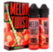 Melon_Twist_-_Watermelon_madness_120ml_2