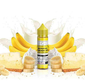 Basix-Series-Banana-Cream-Pie-by-Glas-Va