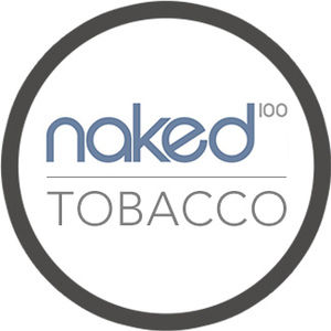 square_Naked-100-Tobacco-Site-Logo.jpg