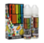 Tropical-Pucker-Punch-120mL-2.jpg