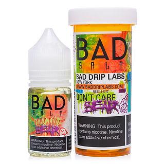 baddriplabs-salt-dontcarebear-bottleandb