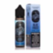 hype60-bluefrost-bottlenbox-white-478x47