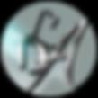 Capture d'écran 2019-04-20 à 14.09.28.pn