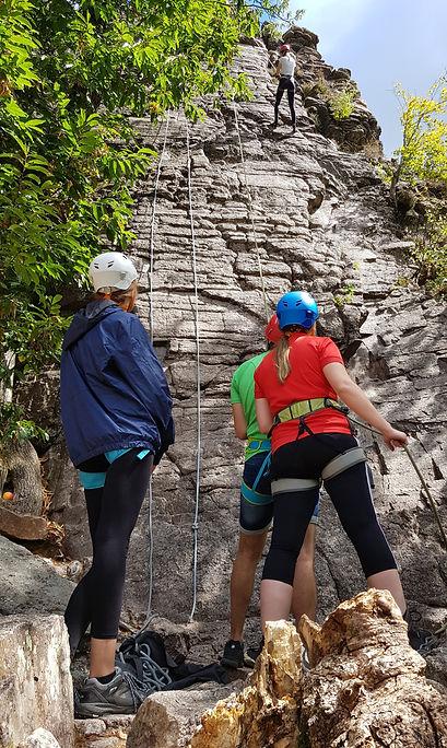 Grundkurs Toprope Klettern Outdoor.jpg