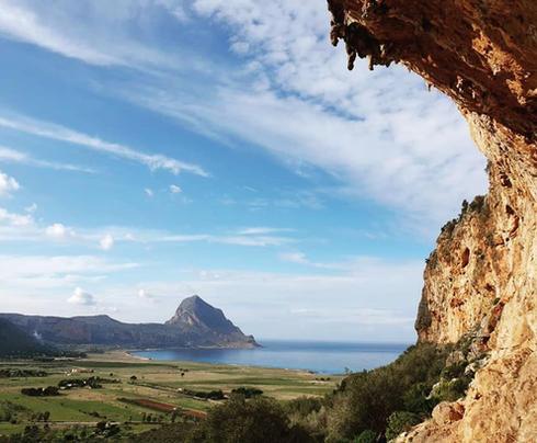 Klettern Sizilien Kletterurlaub.jpg