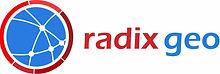 Radixgeo logo.jpg