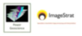 Power Geoscience-ImageStrat Partnership.