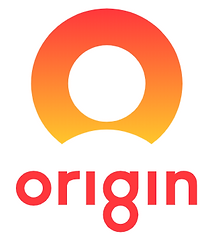 Origin Energy.PNG