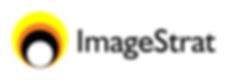 Imagestrat Logo RGB.png