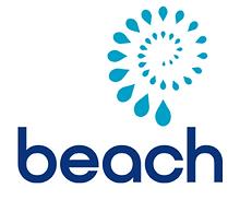 Beach Energy.PNG