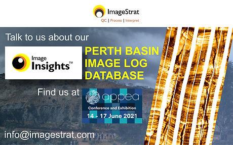 Image insights APPEA slide.jpg