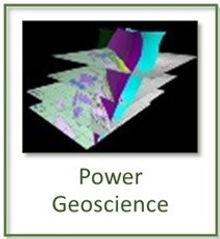 powergeoscience.jpg