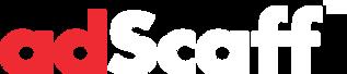 Adscaff-Logo.png