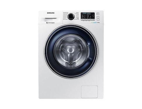 Samsung WW90J5455FW/AH 9 kg DIT Motor 1400 Devir Çamaşır Makinesi