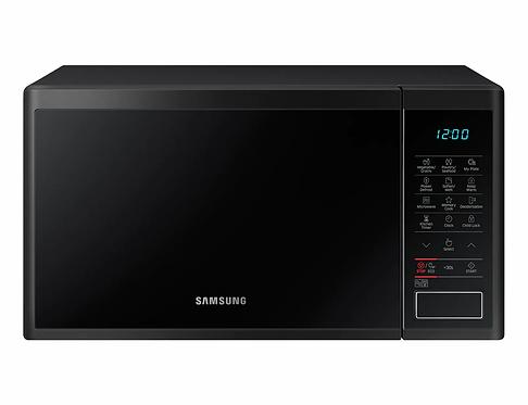 Samsung MS23J5133AK Solo Mikrodalga Fırın