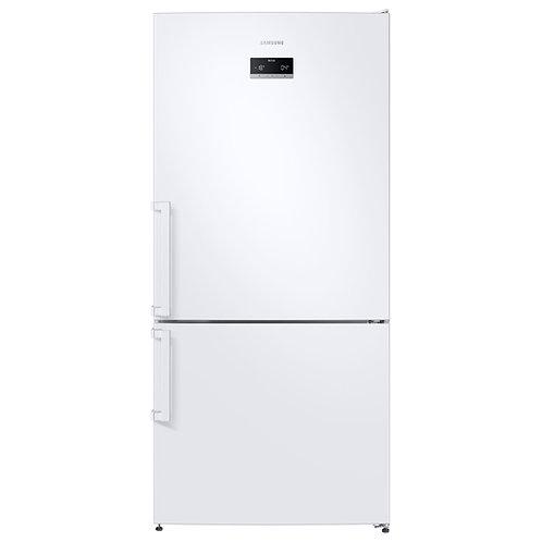 Samsung RB56TS754WW Twin Cooling Plus™ Alttan Donduruculu 607 L Beyaz